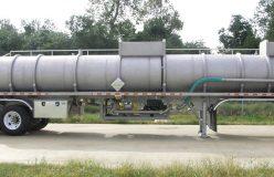 130bbl tank